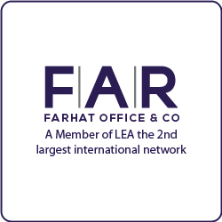 FAR - Farhat Office & Co.