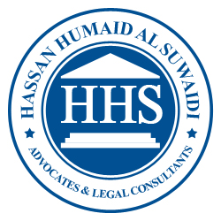 HHS Advocates & Legal Consultants