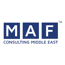 MAF Consulting Middle East