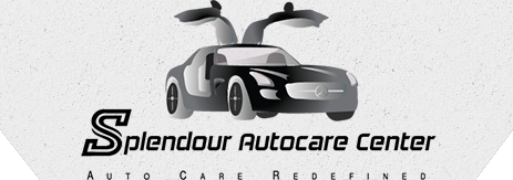 Splendour Autocare Center