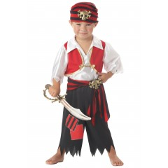26c268b2-e846-4673-85de-b1311335d07b_pirate-costume-240x240