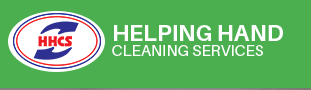Helping Hand Cleaning Services