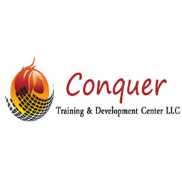 Conquer Training and Development Centre LLC
