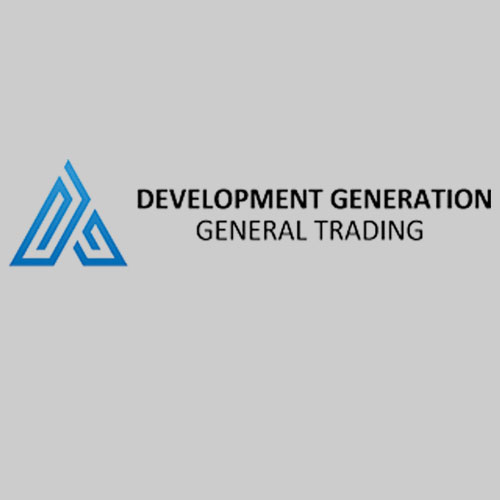 Development Generation General Trading