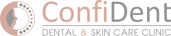 ConfiDent Dental and Skin Care Clinic
