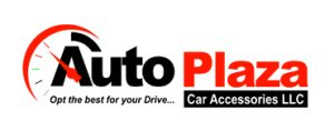 AUTO PLAZA CAR ACCESSORIES LLC