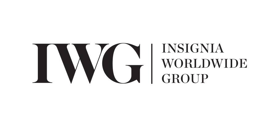 IWG - Insigniaworldwide Group