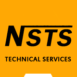Nathan Star Technical Services LLC (NSTS)