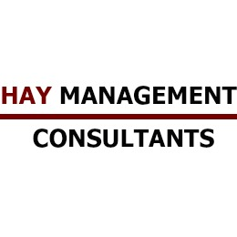 HAY Management Consultants