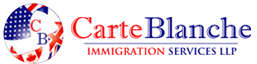 Carte Blanche Immigration Services (CBlanche)