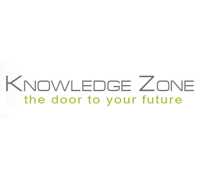 Knowledge Zone University Admission Services