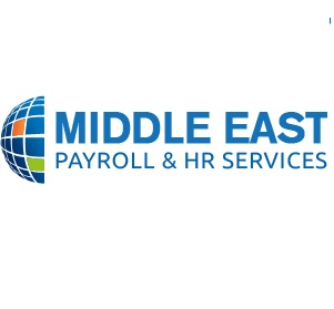 Middle East Payroll & HR Services