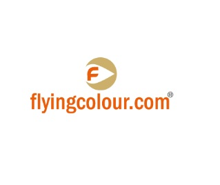 Flying Colour Business Setup Services