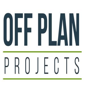 Dubai Off Plan Projects