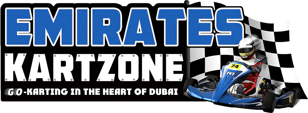 Emirates Kart Zone