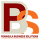 PBS Business Formation