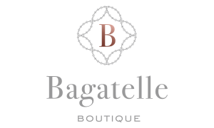 Bagatelle Boutique