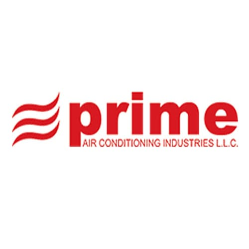 Prime Air Conditioning Industires LLC