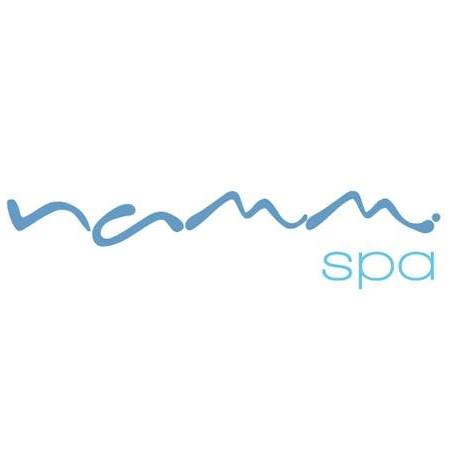 Namm Spa Massage in Dubai