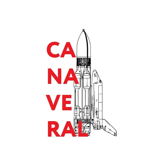 Canaveral Agency