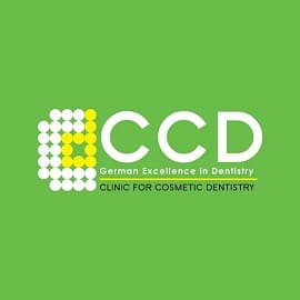 Clinic for Cosmetic Dentistry (CCD)