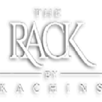 The Rack By Kachins