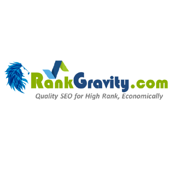 RankGravity.com