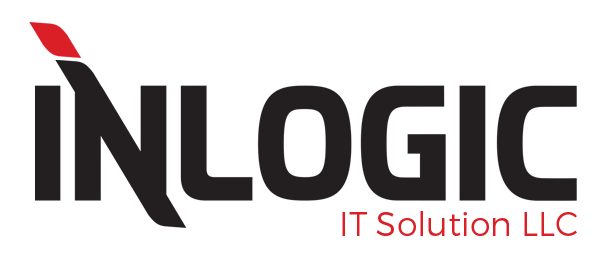 InLogic IT Solutions