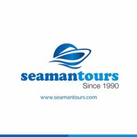 Seaman Colombus Tours