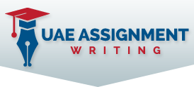 UAE Assignment Writing