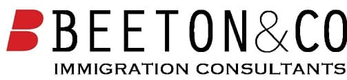 Beeton & Co LLC