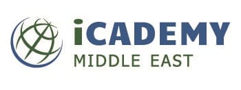 iCademy Middle East