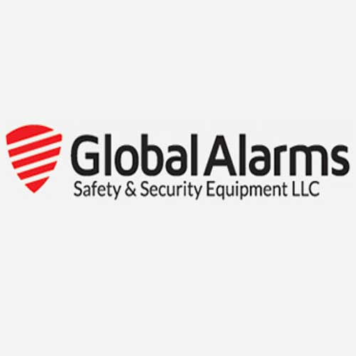 Global Alarms Safety and Security Equipment LLC