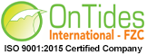 OnTides International FZC