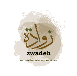Zwadeh Catering Services