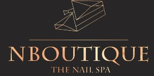 N Boutique - The Nail Spa