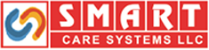Smart Care Systems LLC