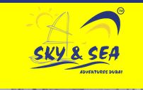 Sky and Sea Adventure water sports