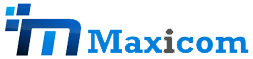 Maxicom Global UAE