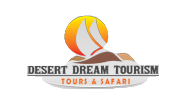 Desert Dream Toursim