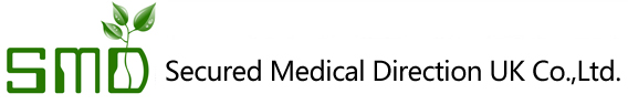 Secured Medical Direction UK Co. Ltd.