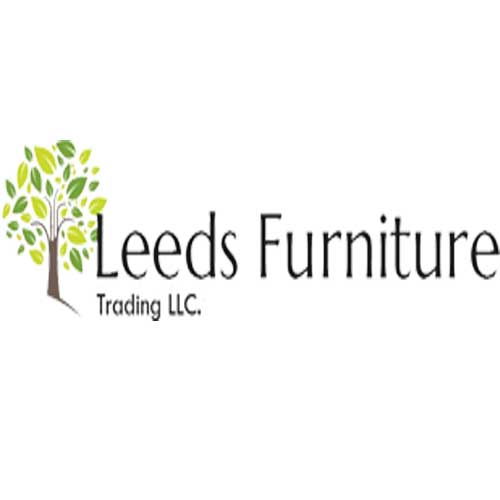 Leeds Furniture Trading LLC