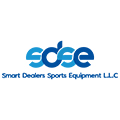 Smart Dealers Sports Equipment LLC