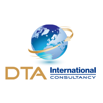 DTA International Consultancy