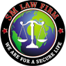 SM Law Firm