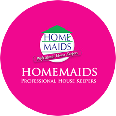 Homemaids Professional House Keepers