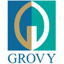 Grovy Real Estate Development LLC