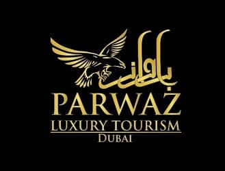 Parwaz Luxury Tourism L.L.C