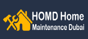 HOMD Home Maintenance Dubai