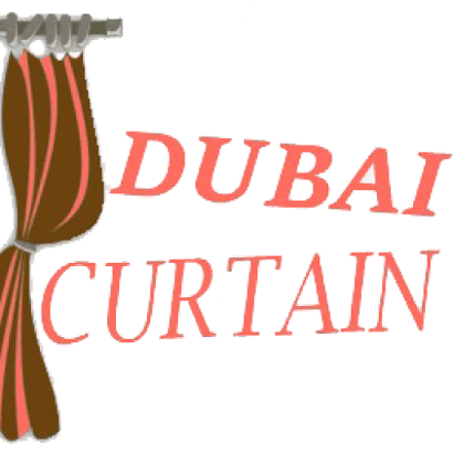 Dubai Curtains & Blinds